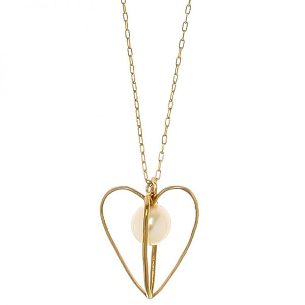 Heart-Cage-Necklace