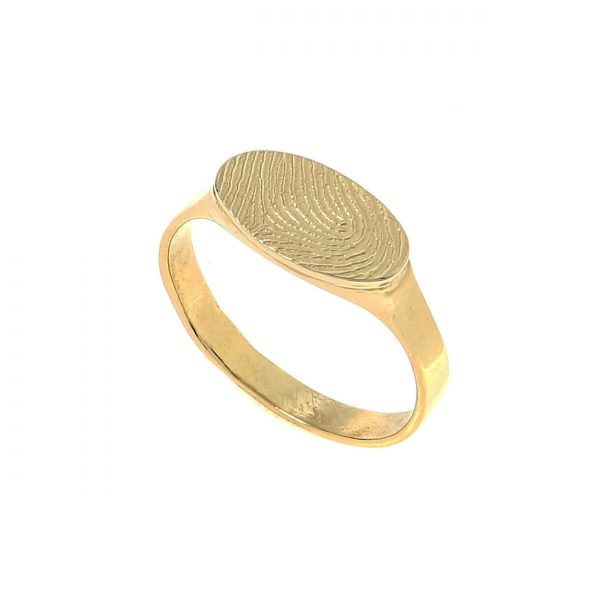 michal-fingerprint-ring