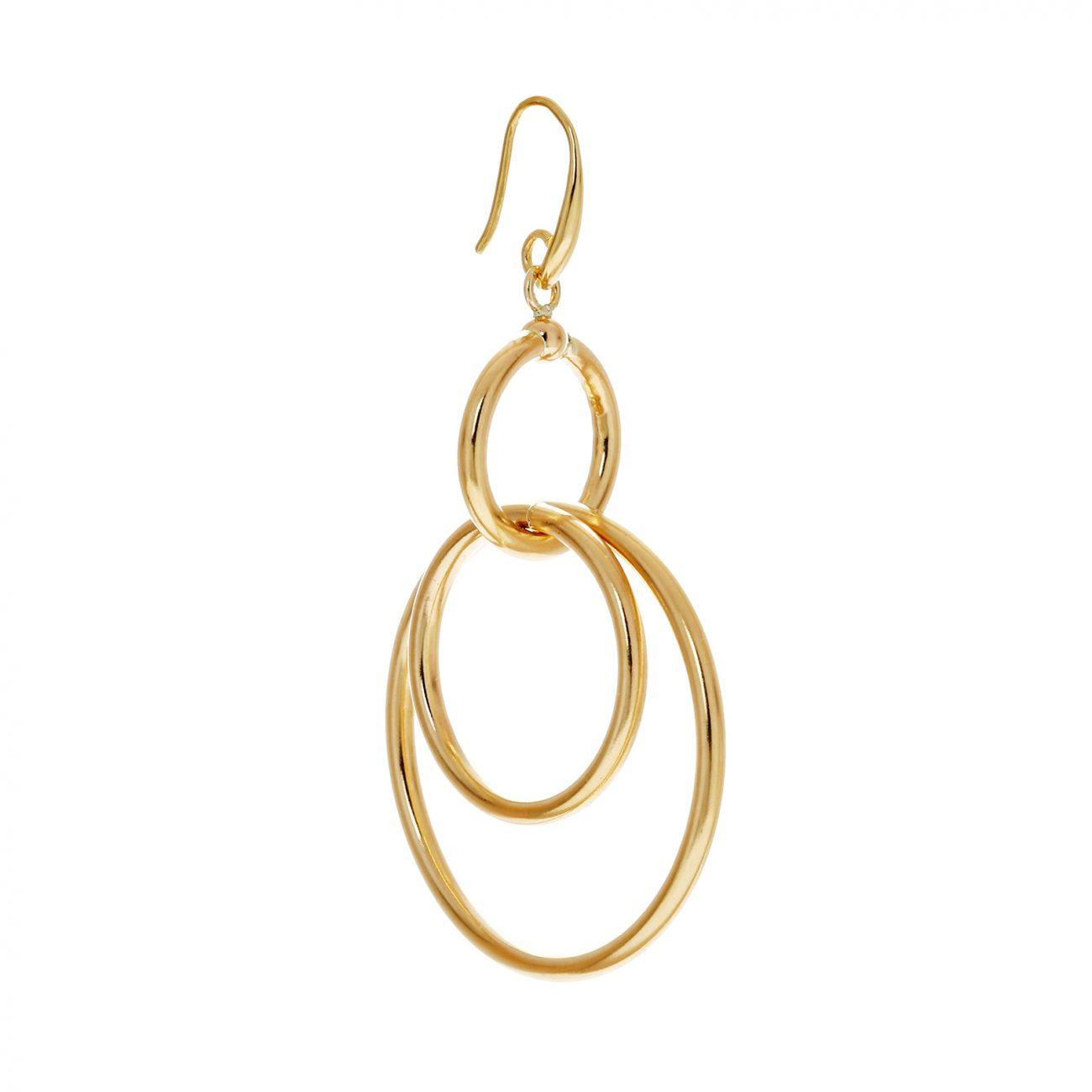 ashonte-earring