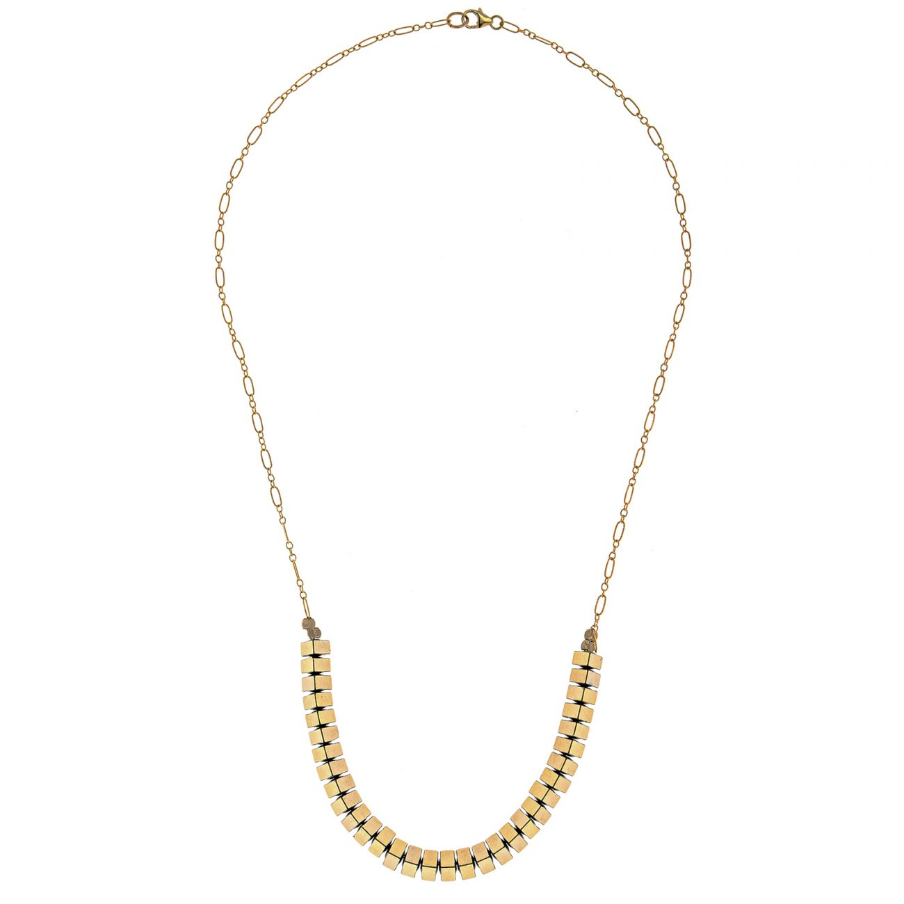zara-necklace
