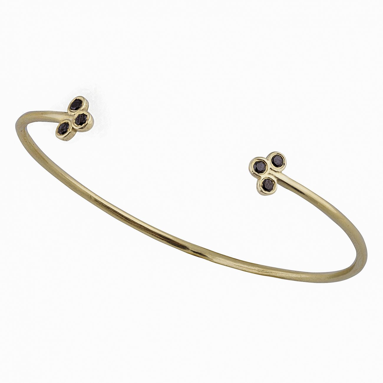 black-liat-bangle