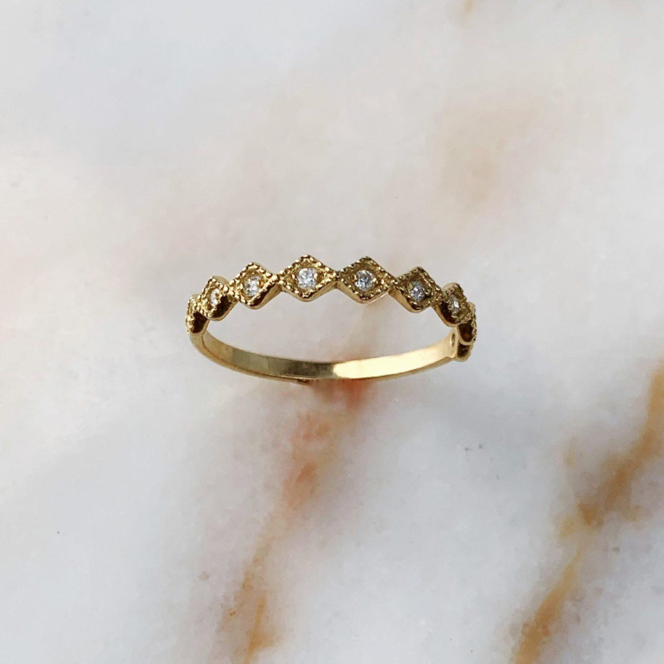 טבעתמעוינים