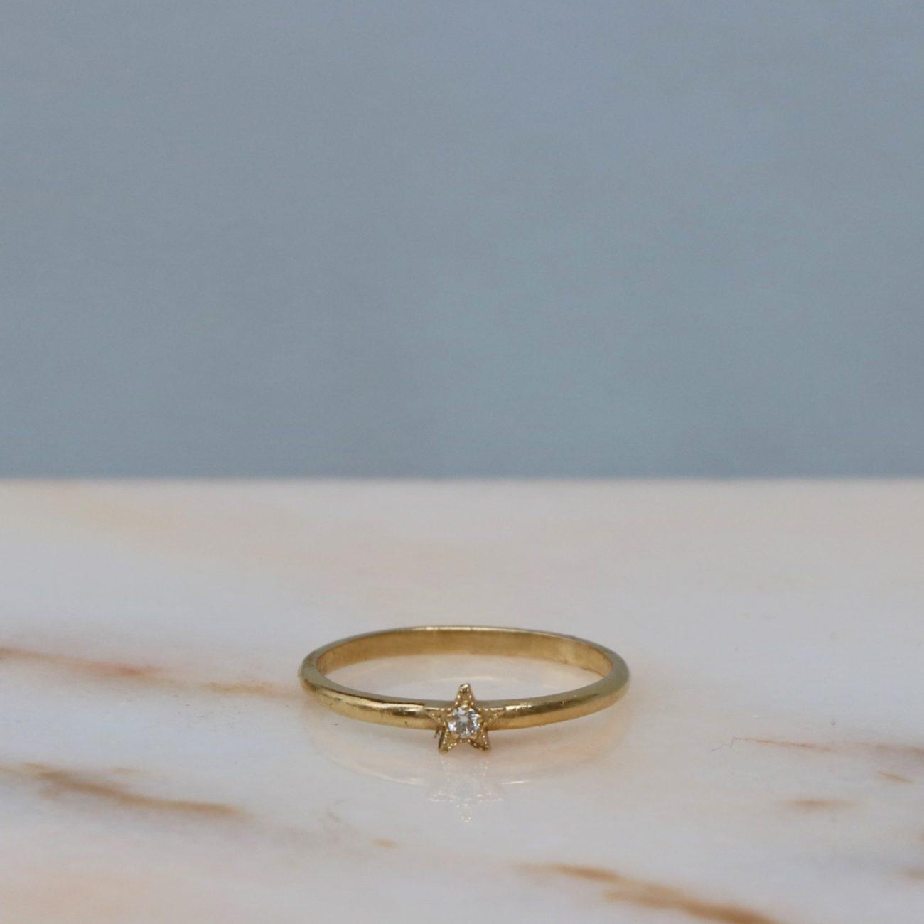 טבעתכוכב