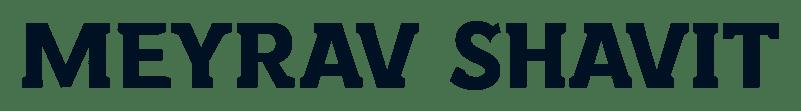 Meyrav Shavit Online